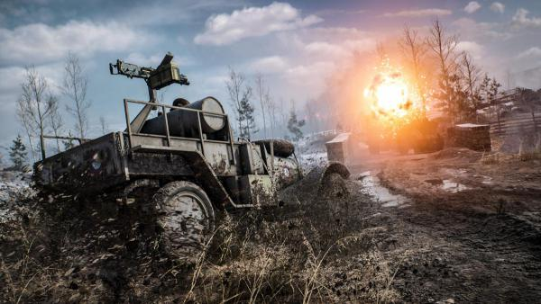 Battlefield_1_Military_vehicle_Explosions_Mud_532986_1920x1080.jpg