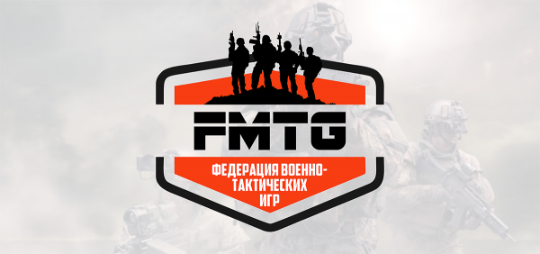 logo PNG for forum.png