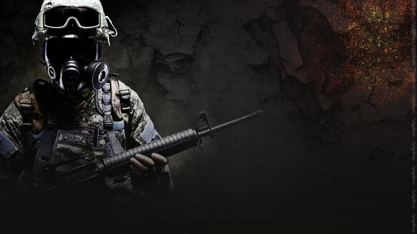 counter-strike-global-offensive-wallpaper-1920x1080-116796884.jpg