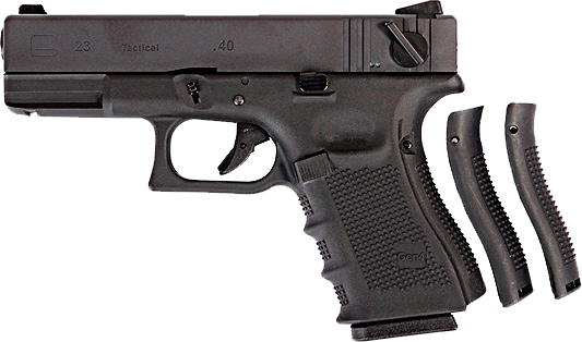 GLOCK  G23 gen4 Black  (WE).jpg.png