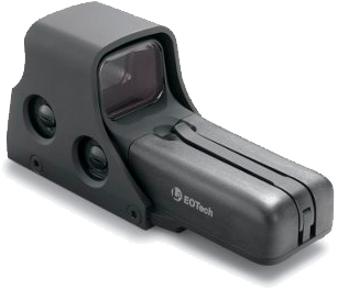 EOTech 552.png