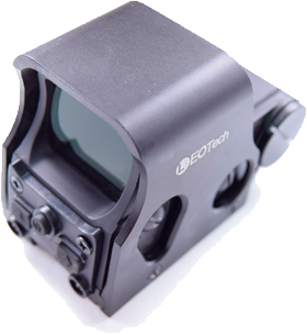 EOTech 556.png