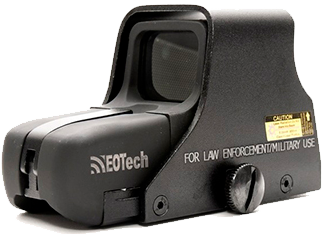 EOTech 551.png