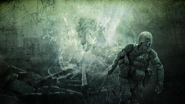 stalker_call_of_pripyat_art_100957_1920x1080.jpg