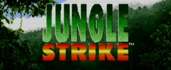jungle_strike.jpg