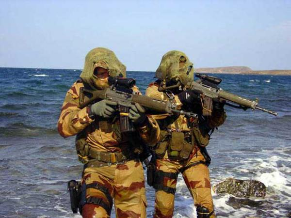 french_navy_commandos.jpg