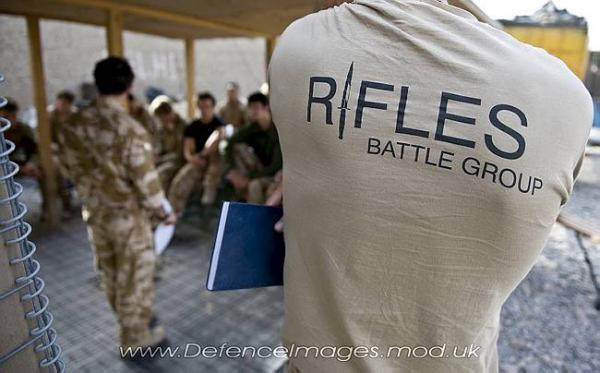 1st_Battalion_The_Rifles_0.jpg