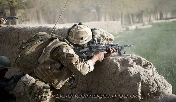 1st_Battalion_The_Rifles_2.jpg