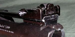 m700_rear_sight.jpg