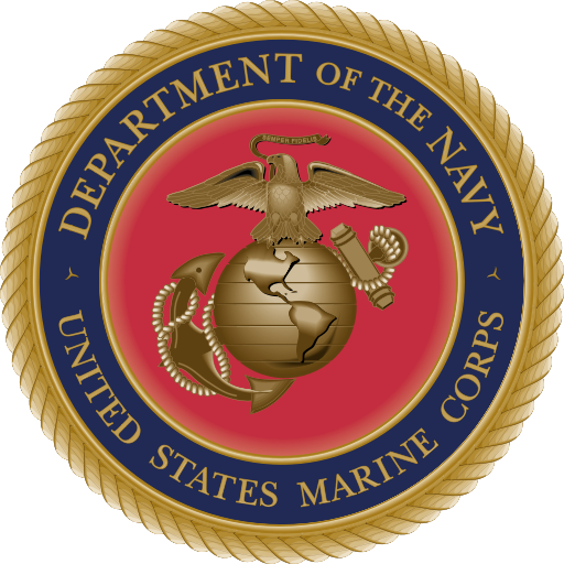 512px_US_MarineCorps_Seal_Bronzed.svg.png